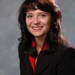 Lisa Coltart