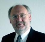 Raymond J Cole